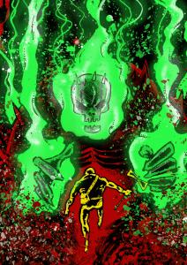 Necromante