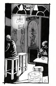 Jekyll e Hide - librogame - Watson Edizioni