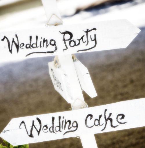 weddingplanner8