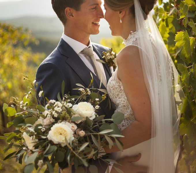 pievedepitti_wedding_vineyard12
