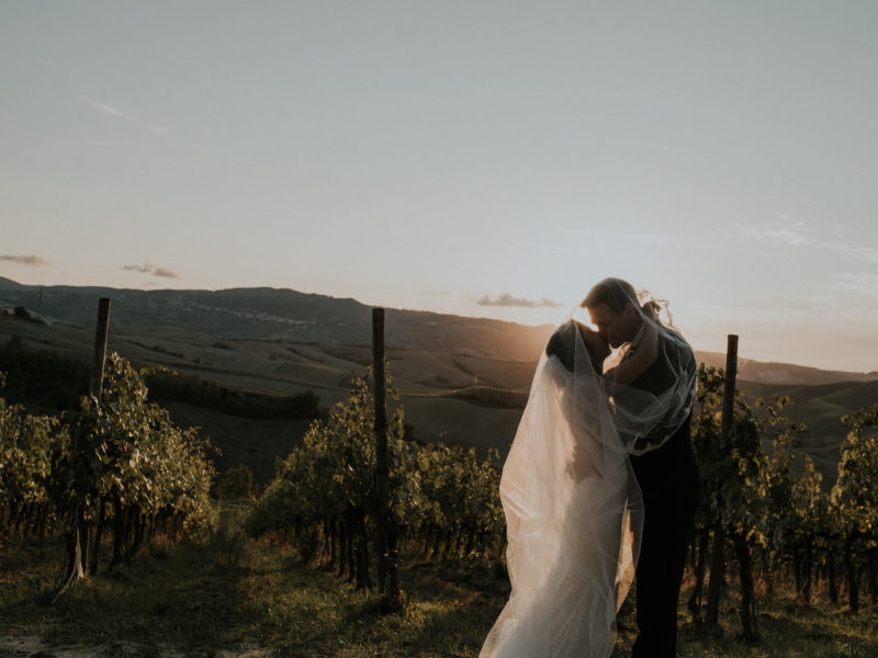 pievedepitti_wedding_vineyard53