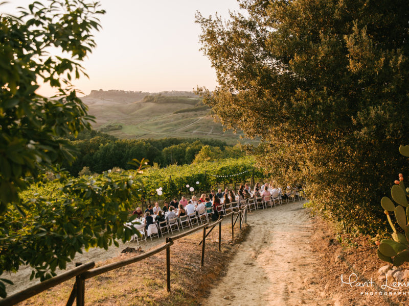 pievedepitti_wedding_vineyard8