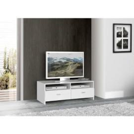 finlandek meuble tv mural pilvi 220cm