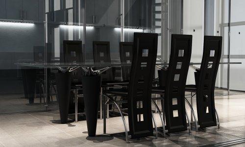 acier design quattro meuble