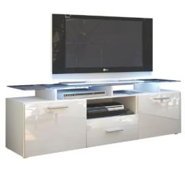 vs venta stock meuble tv bora bora