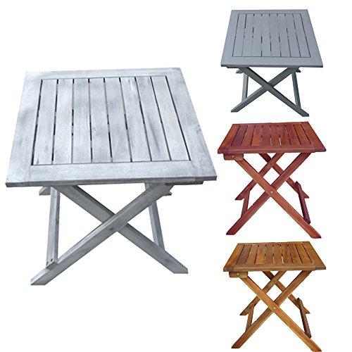 table d appoint pliable en bois dionysos table basse pliante en bois tables jardin d appoint bois d eucalyptus pilant 4 couleurs