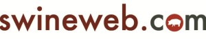 swineweb_4C Logo_Final