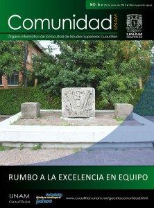 Balance del primer simposio sobre gestión ambiental y producción porcina. Revista de la Comunidad UNAM, 2015