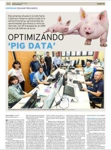 diario_de_segovia_pigchamp