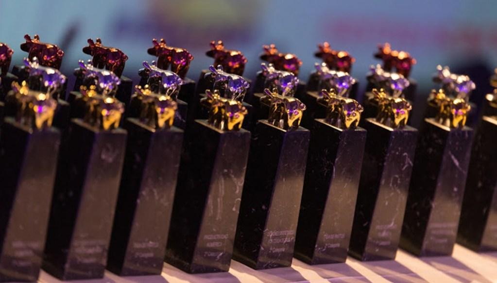 PigCHAMP empresa colaboradora de la XXIII edición de los premios Porc d'Or