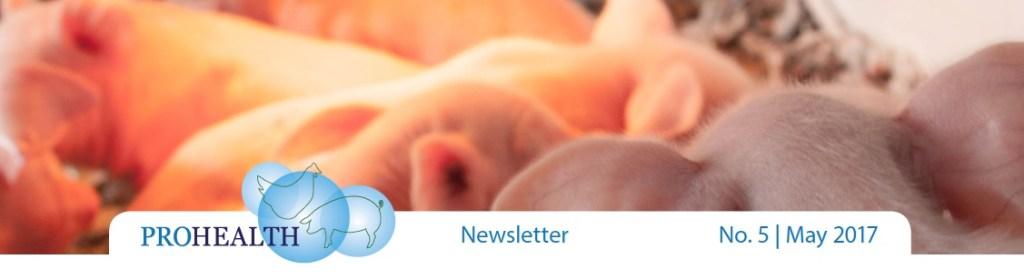 newsletter5 prohealth