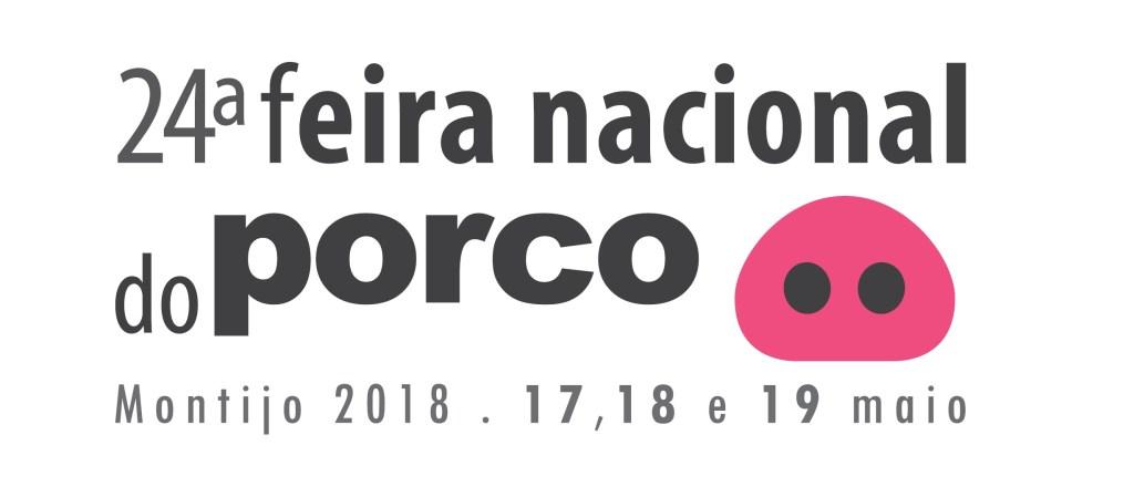 Logotipo_Final