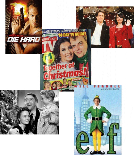 christmas films - Free Christmas Movies Online Without Downloading