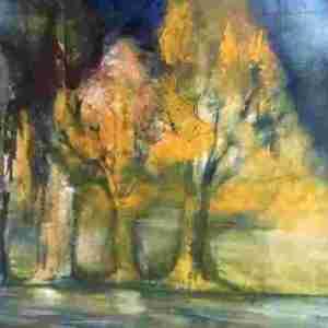 Herbstwind
