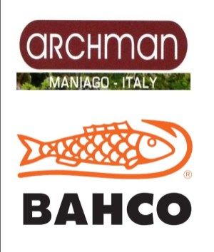 archman bahco