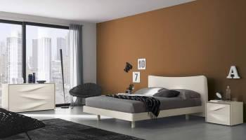 Camera da Letto 1000 Napol – Pignoloni