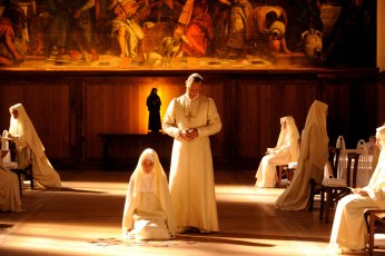 The Young Pope - di Paolo Sorrentino