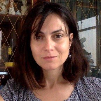 Anna Masecchia