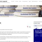 www.paololaguzzi.it