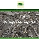 www.ecologicamarengo.com