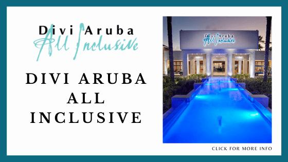 family vacation packages - Oranjestad-Aruba