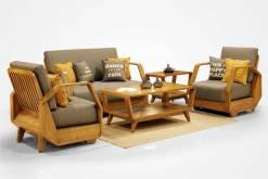 Indonesia living set furniture, Indonesia living furniture, Indonesia furniture wholesale, Furniture online