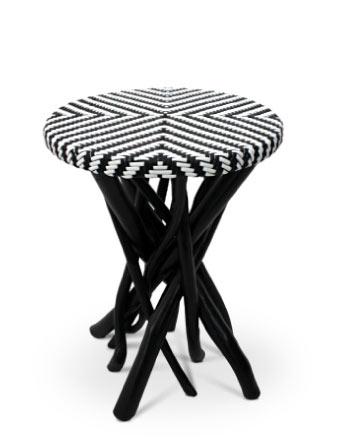 Stool furniture, Indonesia furniture online, Stool furniture manufacturer, Indonesia home decor