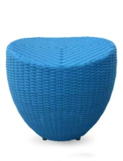 Indonesia stool furniture, Stool furniture online