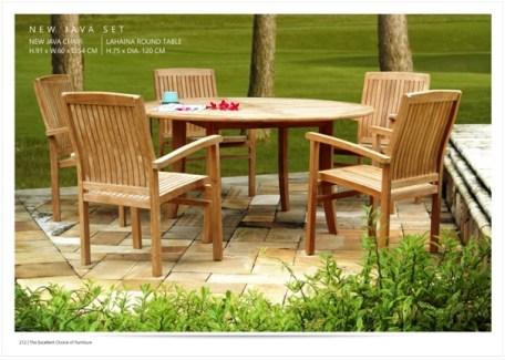 Teak wood garden furniture, Indonesia furniture, Teak garden furniture
