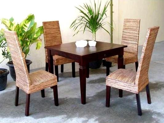 Indonesia rattan, Indoor rattan furniture, Outdoor rattan furniture wholesale, Indonesia furniture