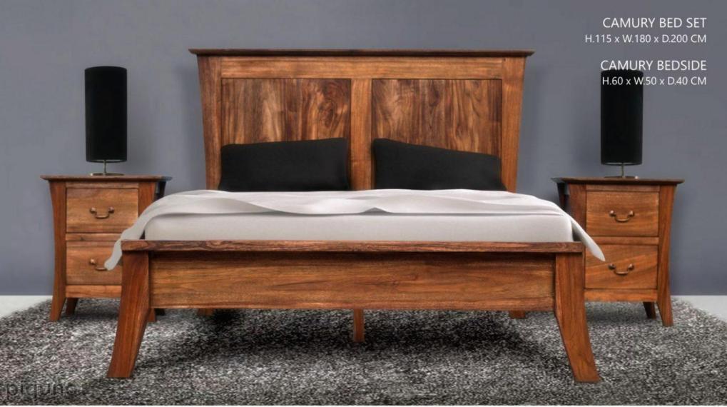 Indonesia colonial furniture, teak wood furniture factory, french furniture
