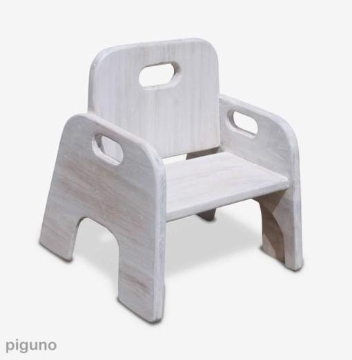 Indonesia kids rattan furniture supplier