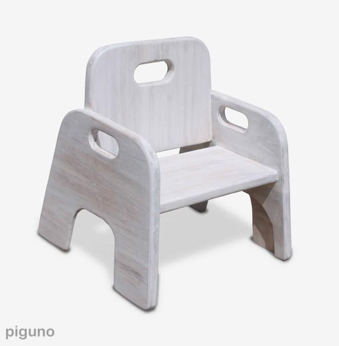 Australia kids rattan furniture from Indonesia, contact ...