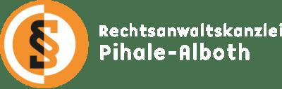 Pihale-Alboth-logo-weiss