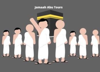 kasus Abu Tours