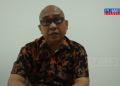BJ Habibie Wafat, Rektor IAIN Parepare Ucapkan Belasungkawa