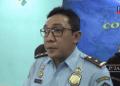 Kakanim Imigrasi Parepare Noer Putra Bahagia Dimutasi ke Direktorat Jendral Imigrasi