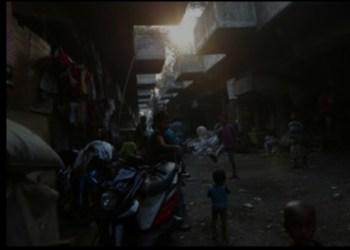 Unicef memperkirakan 2 juta anak Indonesia jatuh ke jurang kemiskinan bila pemerintah menghentikan bantuan mereka. (Foto: Ilustrasi)