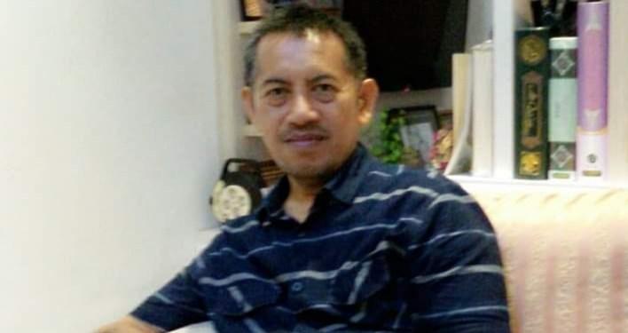 Ibrahim Fattah 2