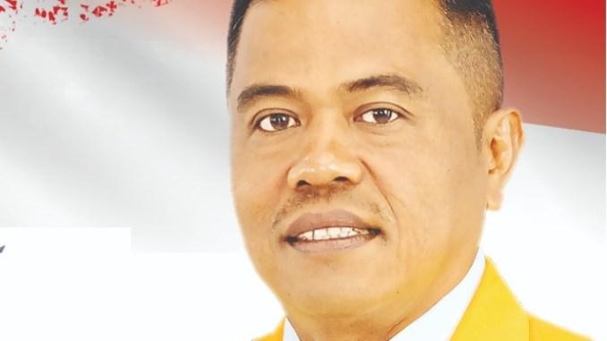 Usman Marham