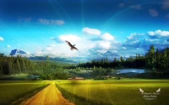 paisajes-relax-24