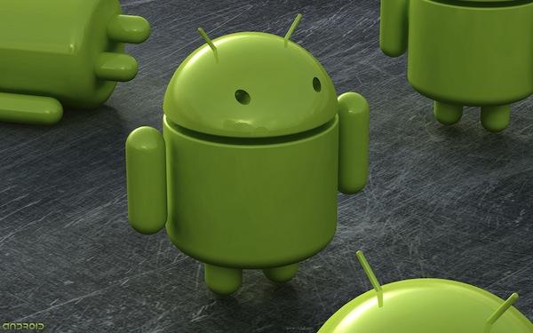 richd-android600.jpg