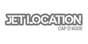 jet location cap d agde - pika com freelancer