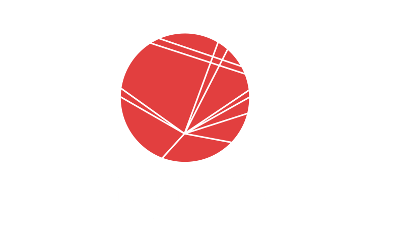 Logo_The Crossing Lines Project_Freiburg_rgb_white-01