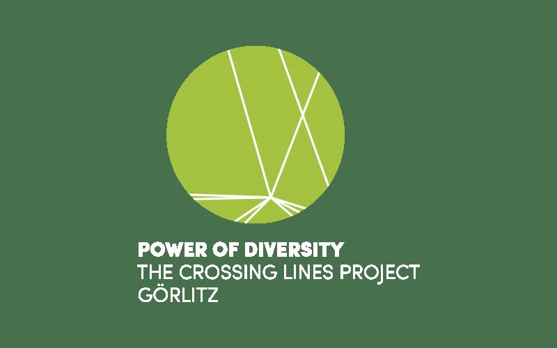 Logo_The Crossing Lines Project_Görlitz_rgb_white-01
