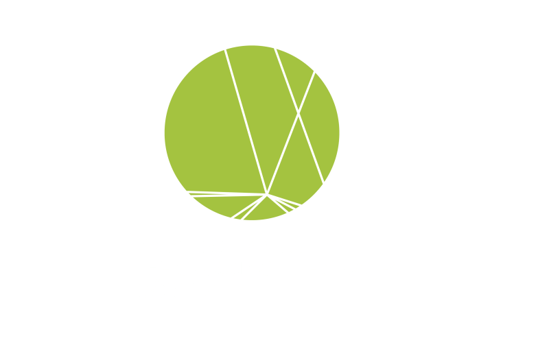 Logo_The Crossing Lines Project_Görlitz_rgb_white-01
