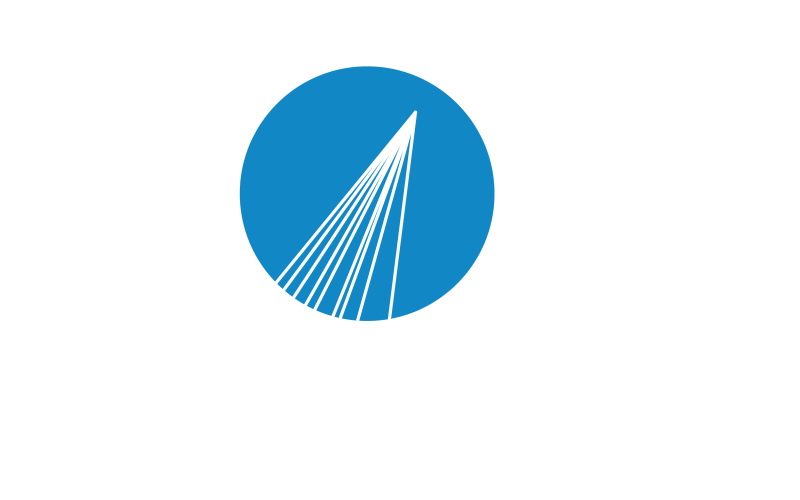 Logo_The Crossing Lines Project_Kirkenes_rgb_white-01