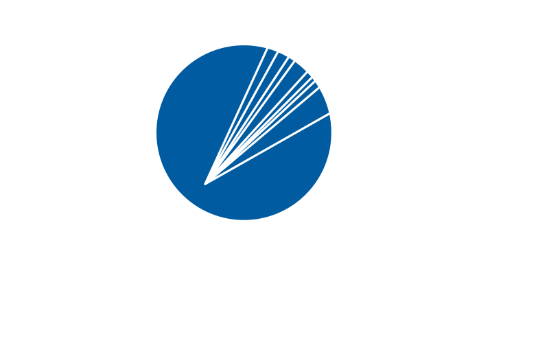 Logo_The Crossing Lines Project_Las Palmas_rgb_white-01