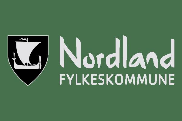 NORDLAND-BW