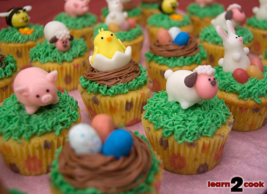 110423-Easter-Cupcakes3